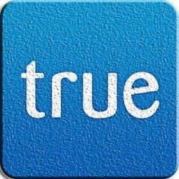 How To Download Truecaller For PC   TechiMonk   Blogging Tips   How to   BTNT - bloggingtipsntrickz.com   Scoop.it
