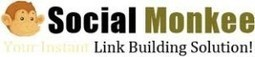 Link Building Basics | Everyday Blog Tips | Search Engine Optimization | Scoop.it