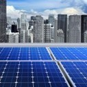 Business Investment: Solar Power | Texas Electricity | Scoop.it