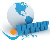 Ekonomik Site | Çeşitli Siteler | Scoop.it