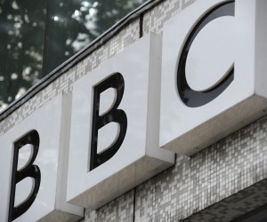 BBC switches to Adobe Air for new Android Media Player and future Android iPlayer apps | Mobile Websites vs Mobile Apps | Scoop.it