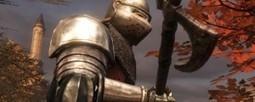 Chivalry : Medieval Warfare à 9,26 € – PC | Jeux en Promo | Scoop.it