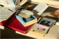 Data preservation forhistorians | Digital  Humanities Tool Box | Scoop.it