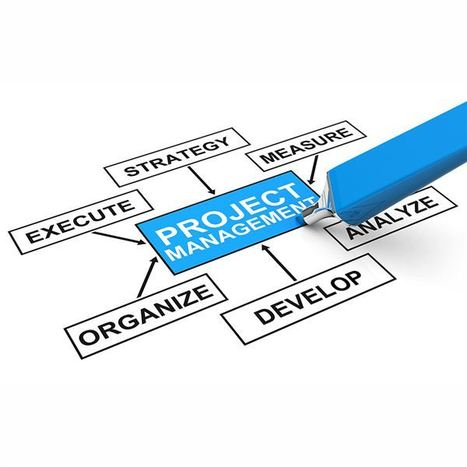 Project Management Training India | PMP Training Hyderabad | Scoop.it