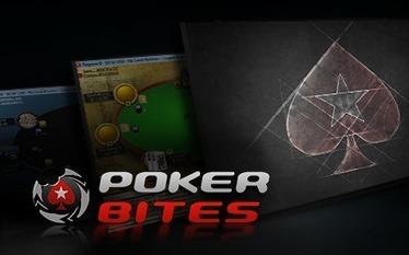 Learn How to Play Poker - PokerSchoolOnline.com   good   Scoop.it