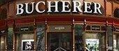 Le plus grand magasin de montres de luxe au monde ouvre à Paris ... - FashionMag.com | Montres mécaniques | Scoop.it