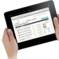 iPad Also Cannibalizing Mac Sales – Analyst Sees it as 'a Good Thing' | PadGadget | iPads in Education | Scoop.it