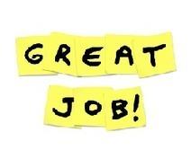 Reconnaissance au travail : le grand malentendu ? / Manager GO | Engagement et motivation au travail | Scoop.it