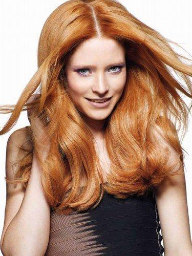 Comment faire pour ne plus avoir les cheveux électriques ? - Mon ... | CoiffsurBeaute.fr Actu | Scoop.it