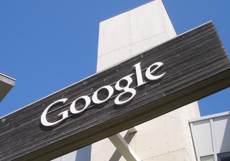 Google launches Helping Women Get Online campaign in Uttar Pradesh - indiatvnews.com | E-solidarity | Scoop.it