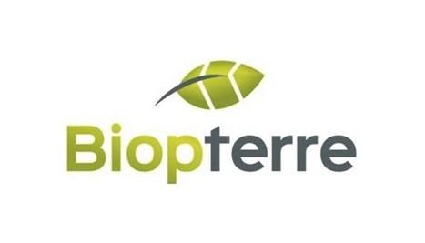 Directeur(trice) scientifique | Biopterre | infodimanche.com | La recherche dans les cégeps | Scoop.it