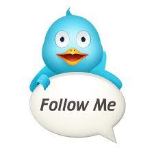 Alertas do Twitter agora estão disponíveis no Brasil - IDG Now! | Tecnologia e Comunicação | Scoop.it