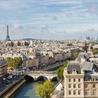 Expat Life France
