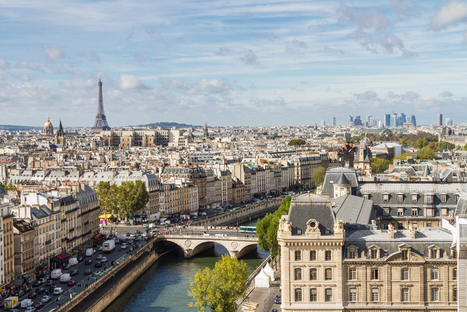 French Culture: Customs & Traditions | Expat Life France | Scoop.it