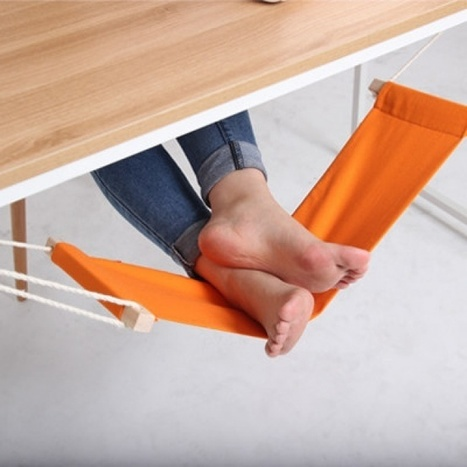 17 incredible office gadgets that will change your life | LifeStyle | Scoop.it