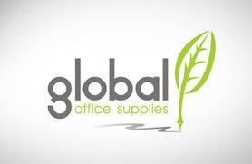 Global Office Supplies Ltd | How to be Green to save the earth? | Scoop.it
