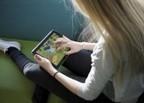 Opetusviranomaiset tasoittavat pelien tietä kouluihin | Tablet opetuksessa | Scoop.it
