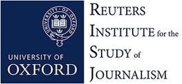 Reuters Institute for the study of Journalism | Digital Era > Studies - Surveys -Report | Scoop.it