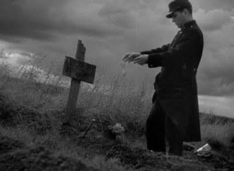 Filmer la Grande Guerre, entretien avec Laurent Véray - Nonfiction | histoire | Scoop.it