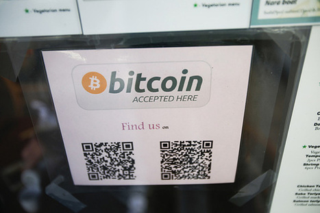 Bitcoin goes mainstream: Digital currency now accepted at major retailers | Bitcoin News | Scoop.it