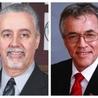 North Carolina Tea Party Republicans File Bill To Establish Official State Religion