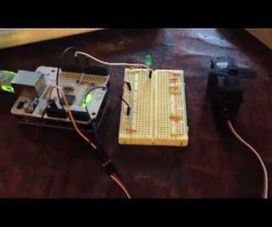 How to: Connect your Arduino to the Internet as a Web Server | | Raspberry Pi | Scoop.it