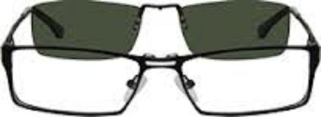 Spectacles Online is Available for Your Online Prescription Glasses | Spectacles Online - Prescription Glasses, Frames & Vision Conditions Online Store | Scoop.it