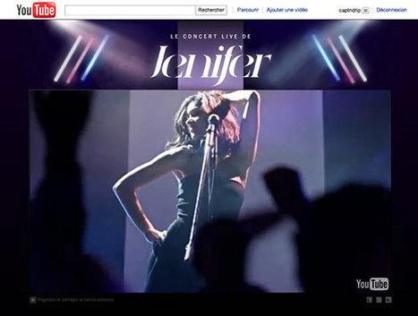 Campagne Youtube originale => INPES : Ecoute ton oreille | Campagnes Pub qui tuent ou pas . | Scoop.it
