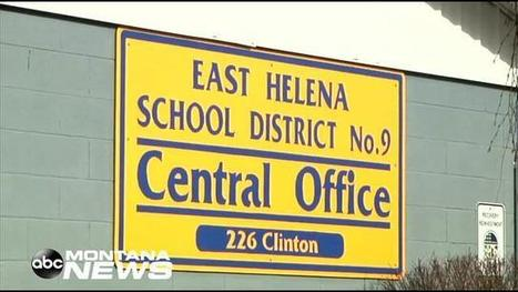 East Helena citizens still pursuing a high school | Lockwood Schools Superintendent | Scoop.it