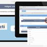 Activités en ligne pour l'école primaire