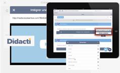Créer contenu de cours interactif et des activités pour élèves (tous les supports) | | TUICE_primaire_maternelle | Scoop.it