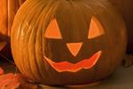 History of the Jack O' Lantern | Halloween & Spooky Fun Stuff~ | Scoop.it