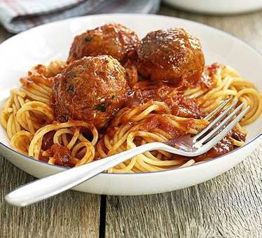 Italian tuna balls | Made in Italy Flavors - Italian Recipes | Scoop.it