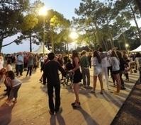 Lège-Cap Ferret - Fête de la Musique | Le Bassin d'Arcachon | Scoop.it