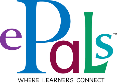 ePals and Curriki Partner to Strengthen and Expand Open Educational Resources for Students and Teachers » PR with Panache!   PR with Panache!   Connect All Schools   Scoop.it