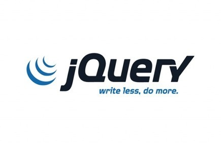 JQuery for designers: 5 coding techniques anyone can learn | Web Development and Design | Scoop.it