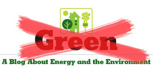 New York Times kills its 'Green' blog   Healthy Homes Chicago Initiative   Scoop.it