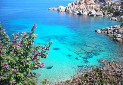 "Spiaggia di ""Santa Reparata"". Da santa... - Autonoleggio Alghero - Aiguarentacar   Facebook   Sei alla ricerca di un Autonoleggio senza carta di credito in Sardegna?   Scoop.it"