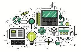 Webisation de l'entreprise et développement de l'envie d'apprendre | [Digital] learning _[e]Formation | Veille et innovation pédagogique par Jean-Paul Pinte | Scoop.it