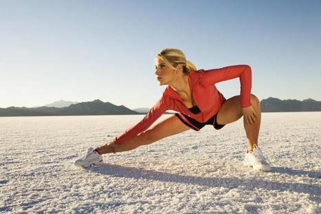 Weird Tricks For A Better Workout! | Weight Loss and Diet | Scoop.it