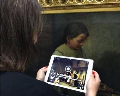 Rouen Encore un musée gratuit à Rouen. Découvrez le musée national de l'éducation | Actualités du Musée national de l'éducation | Scoop.it