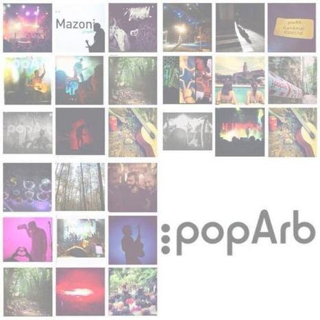 PopArb 2014 | popArb 2014 | Scoop.it