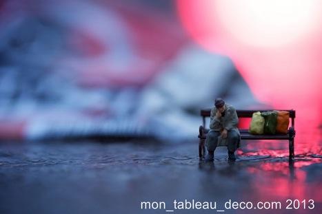 Malik Jeddi - mon-tableau-deco.com | Photographie | Scoop.it