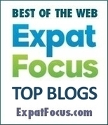 France - Five Recommended Expat Blogs | American Mom in Bordeaux - Blending Cultures Blog | Scoop.it