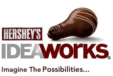 Big Confectioners Want in on 3D Printing as 3D Systems and Hershey Team Up - 3D Printing Industry   3D Printing   Scoop.it