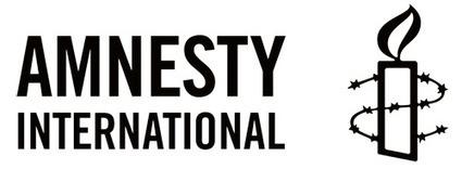 Olenko riittävän trans? - Amnesty | Psykologia, sen tutkimus ja soveltaminen | Scoop.it