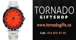 Coolest unique Matsuda wristwatches at Tornado | Top quality watches | Scoop.it