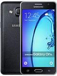 Latest Samsung Galaxy On7   Pakistan   Scoop.it