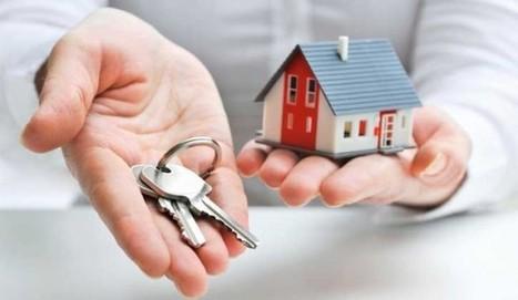 10 mistakes homebuyers make   Babylone Condos   Scoop.it