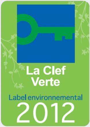 La Clef Verte labellise aussi les restaurants! | Labels et certifications de tourisme responsable | Scoop.it